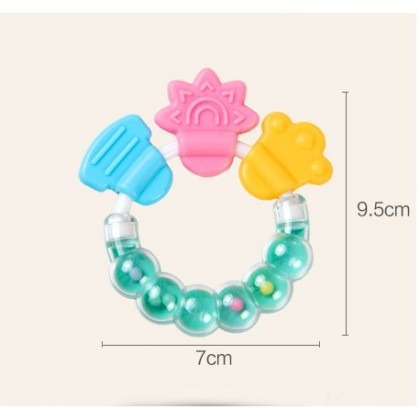 Baby Infant Bite Teether