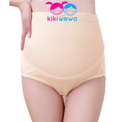 Maternity Panties High Waist